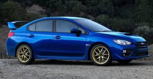 Colores de autos más vendidos 7