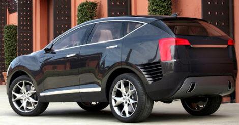Las mejores marcas de autos chinos 1