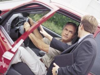 Tips para vender autos